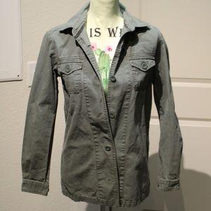 VANS - Jacket